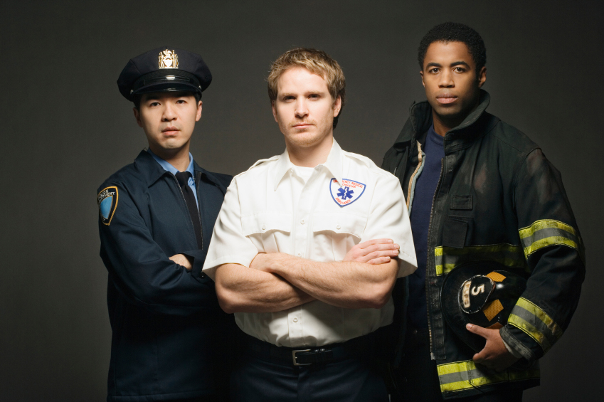 How Divorce Can Affect Duty Disability Benefits for Minnesota Police Officers and Firefighters