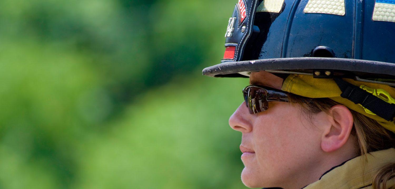 Remembering Minnesota's Fallen Firefighters, September 28, 2014