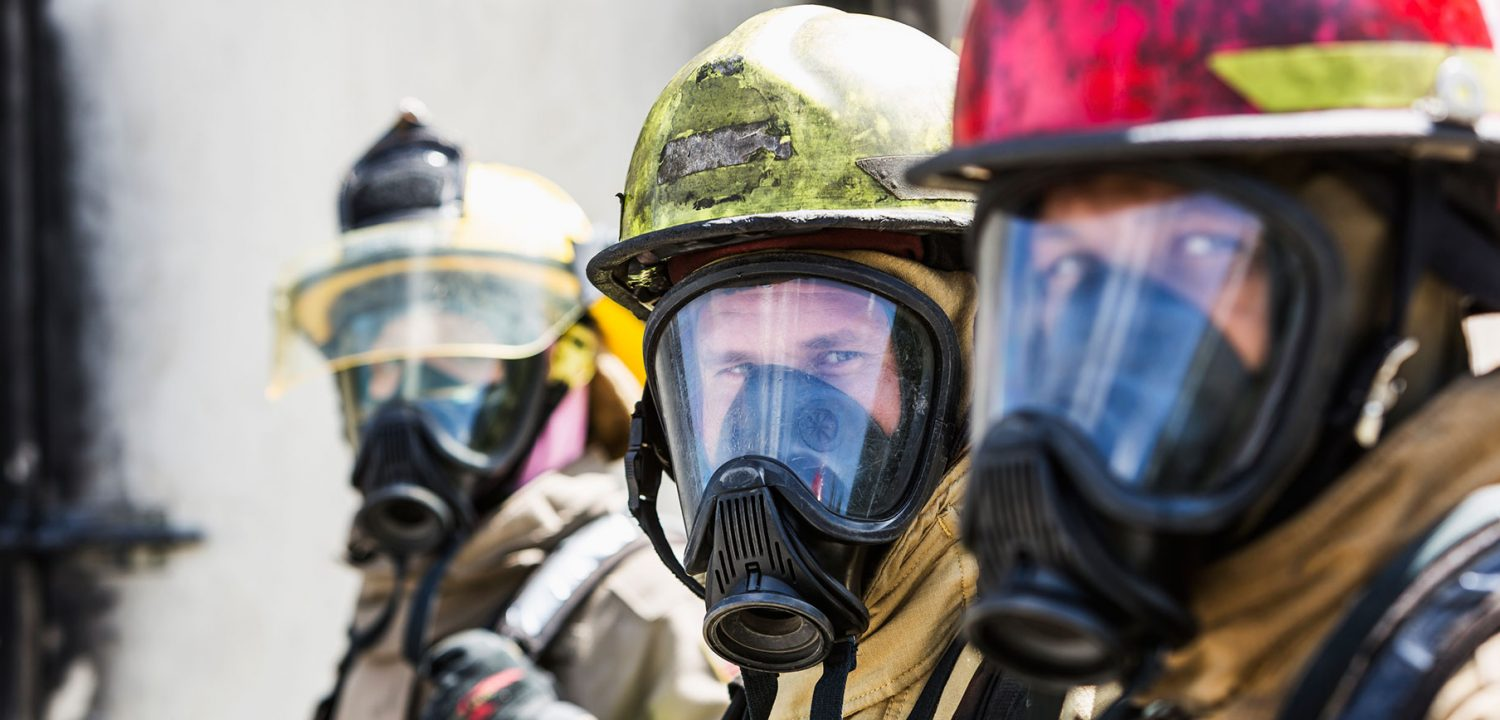 Budget Cuts for Minneapolis Firefighters Lead to More Work-Related Injuries: What is the Actual Cost?