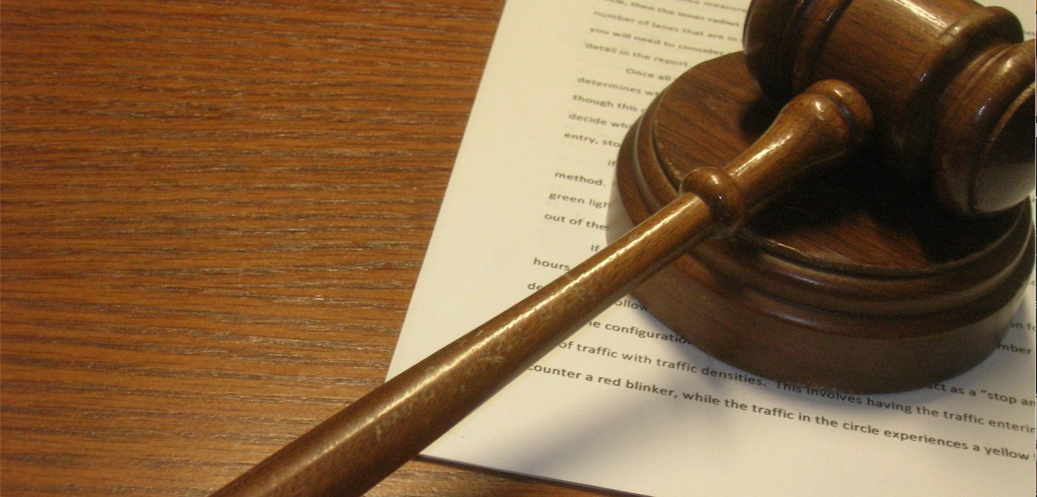 Subrogation in Third-Party Claims