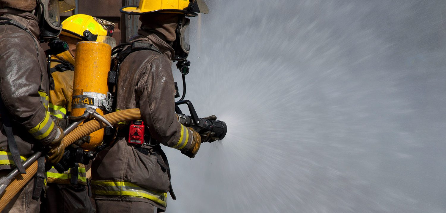 PERA Police and Firefighter Duty Disability Age and Service Limitations