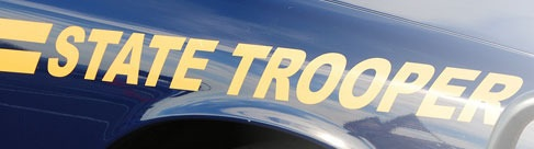 What Should I Do If I am a Minnesota State Trooper and I am Injured in the Line of Duty?