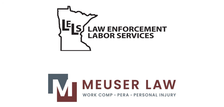 Law Enforcement Labor Services (LELS) Steward Training