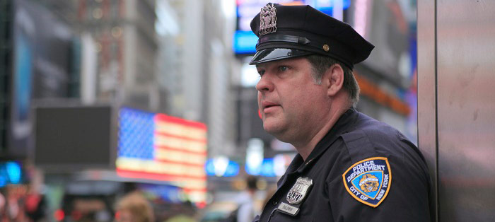 Fired for Cause: The Complex Issue of Misconduct and PTSD in Law Enforcement