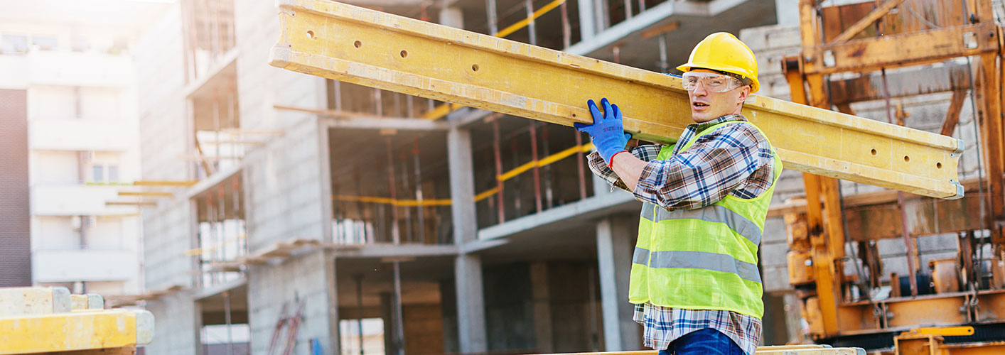 FAQs: Timing of Minnesota Workers' Compensation Payments