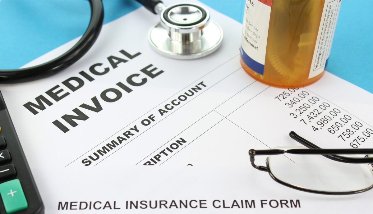 What Are Indemnity Benefits?