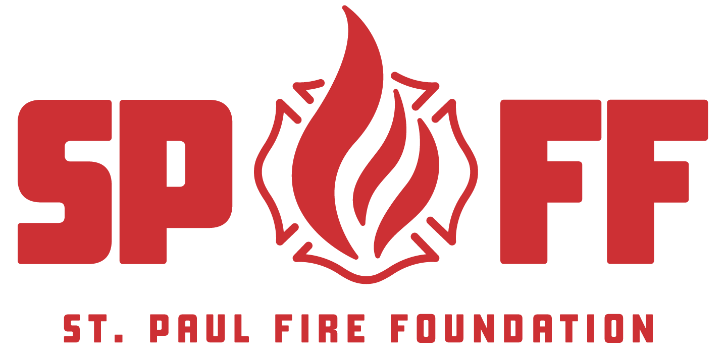 Lindsey Rowland Named Board Member of St. Paul Fire Foundation